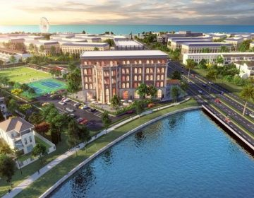 Aqua City la khu do thi sinh thai thong minh phia dong TP HCM 1 360x280 - AQUA CITY