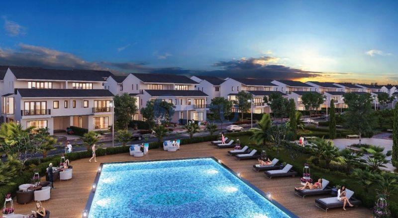 Be boi 4 mua ngay gan Chung cu Sky Oasis Ecopark 1 - FLC ĐẠI MỖ (FLC GARDEN CITY)