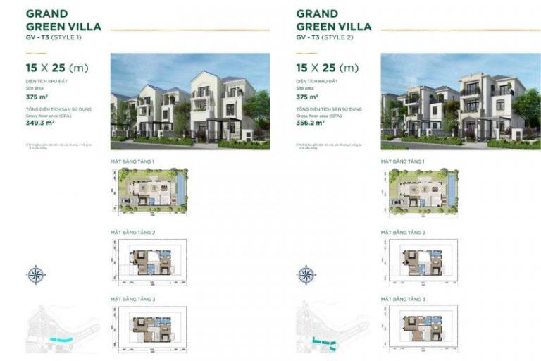 Grand-Green-Villa-Style-1