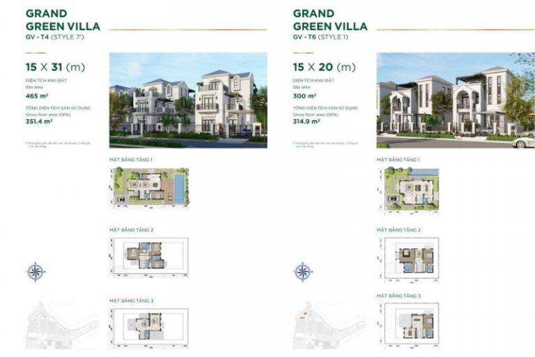 Grand-Green-Villa-Style-7