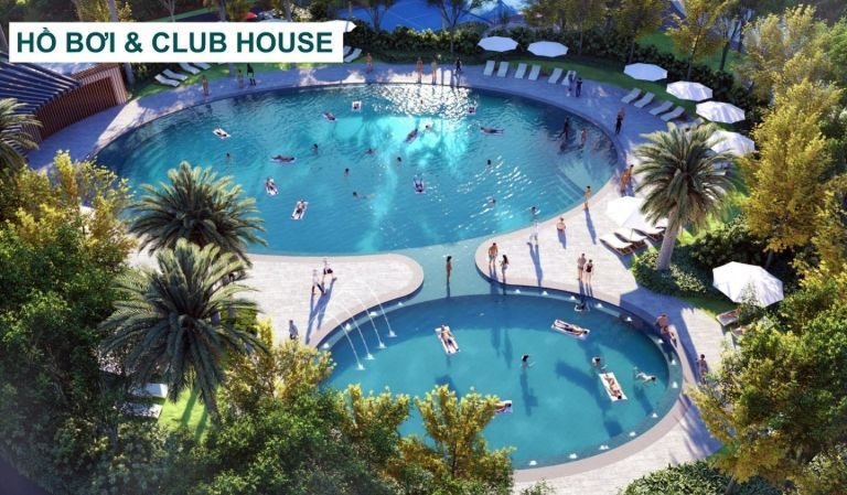 Ho-boi-ve-Club-House-tai-phan-khu-Phoenix-South-Aqua-City
