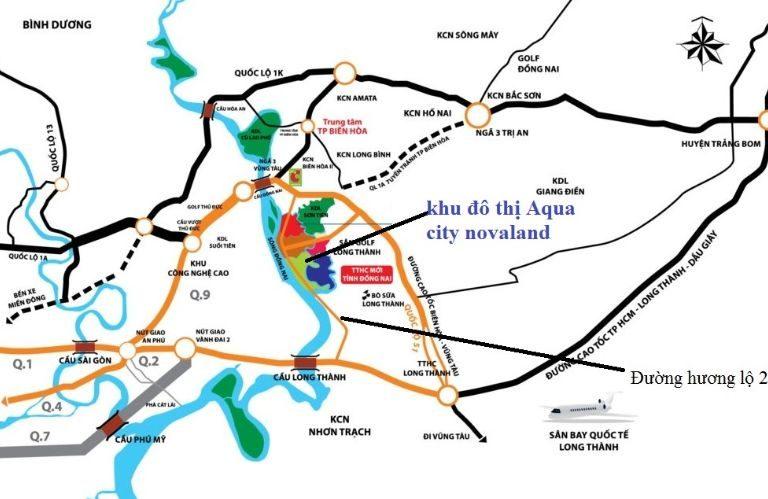 Khu-do-thi-Aqua-City-Bien-Hoa-Dong-Nai-so-huu-vi-tri-dep-hiem-co