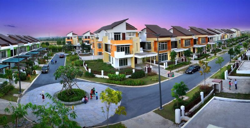 Mua can ho tai khu do thi Thanh Ha khach hang duoc huong nhung chinh sach uu dai - KHU ĐÔ THỊ THANH HÀ