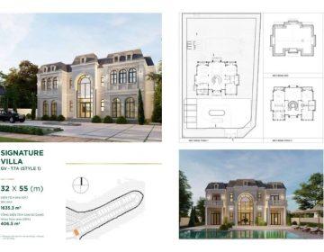 Signuture Villa Style 1 360x280 - AQUA CITY