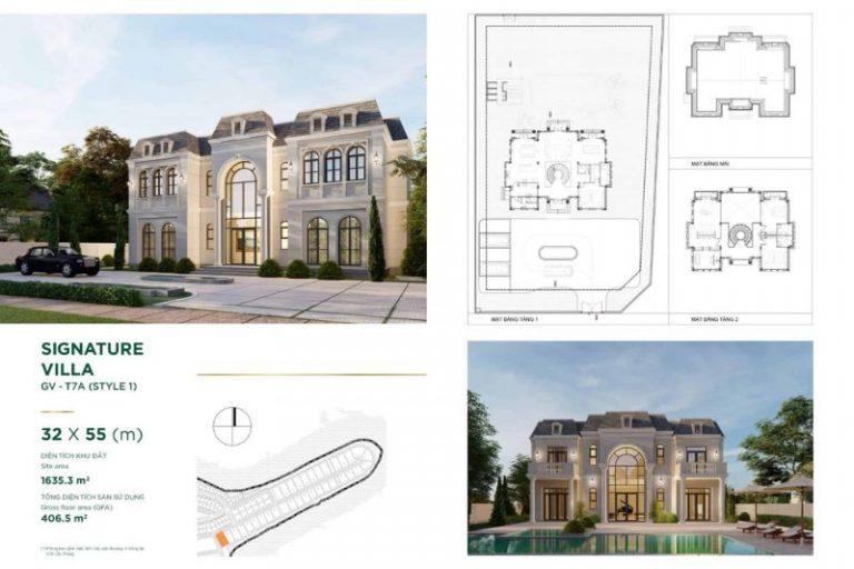 Signuture-Villa-Style-1