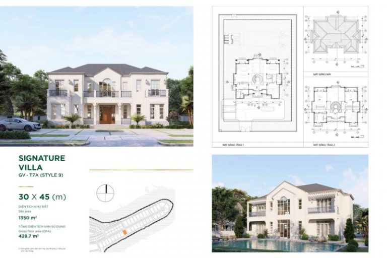 Signuture-Villa-Style-9