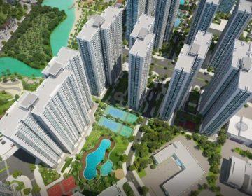 Smart City Vinhomes duoc quy hoach mot cach dong bo 360x280 - VINHOMES SMART CITY