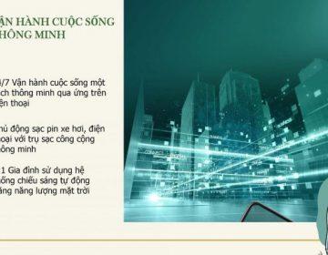 Van hanh cuoc song thong minh 360x280 - AQUA CITY