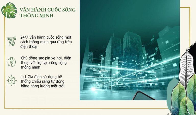 Van-hanh-cuoc-song-thong-minh
