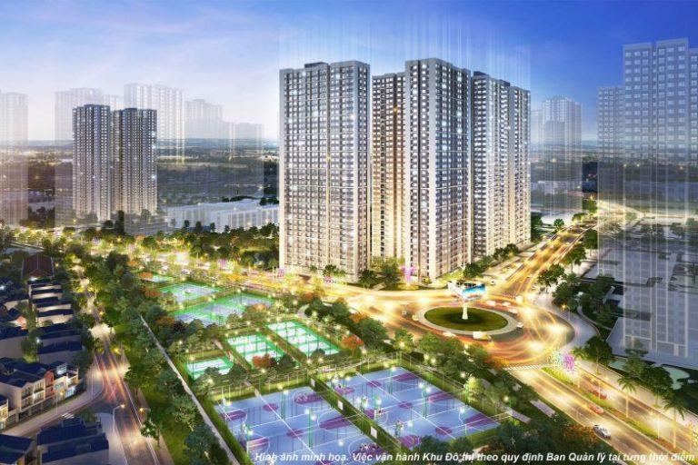 Vinhomes-Smart-City-la-khu-do-thi-thong-minh-dang-cap-nhat-Viet-Nam