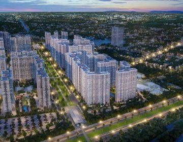 Vinhomes Smart City nam o vi tri trung tam cua cua mot khu vuc sam uat 360x280 - VINHOMES SMART CITY