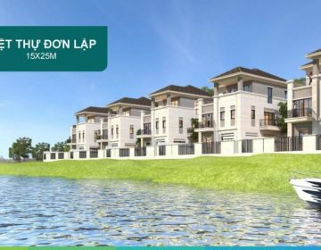 biet thu don lap 360x280 - AQUA CITY