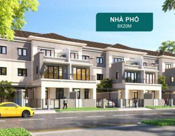 nha pho 360x280 - AQUA CITY