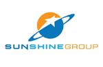 sunshine-group-150x98