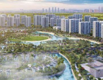 7 360x280 - Vinhomes Grand Park Quận 9   Tiến Độ & Giá Bán Mới Nhất 2021
