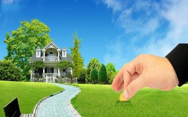 Can xin phep co quan co tham quyen - Giải đáp thắc mắc: Đất trồng cây lâu năm có được xây nhà không?