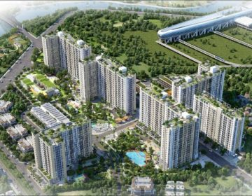 Chung Cu Picity High Park Quan 12 Co Dang De Mua 360x280 - PICITY HIGH PARK