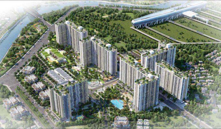 Chung-Cu-Picity-High-Park-Quan-12-Co-Dang-De-Mua