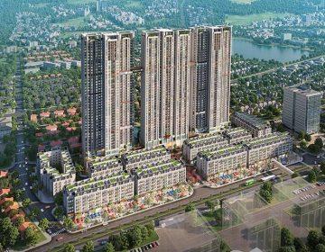 Chung cu Anland Lakeview duoc dau tu boi Tap doan Nam Cuong 4 360x280 - ANLAND LAKE VIEW