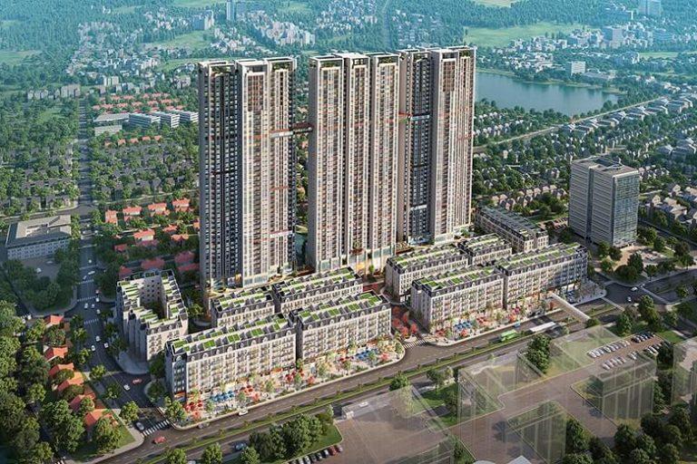 Chung-cu-Anland-Lakeview-duoc-dau-tu-boi-Tap-doan-Nam-Cuong