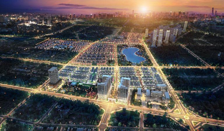 Chung-cu-Anland-Lakeview-gom-4-block-duoc-thiet-ke-voi-phong-cach-hien-dai