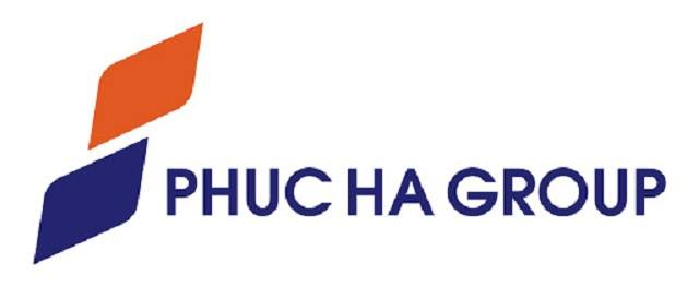 Du an la san pham tam huyet cua chu dau tu Phuc Ha Group - Thăng Long Capital
