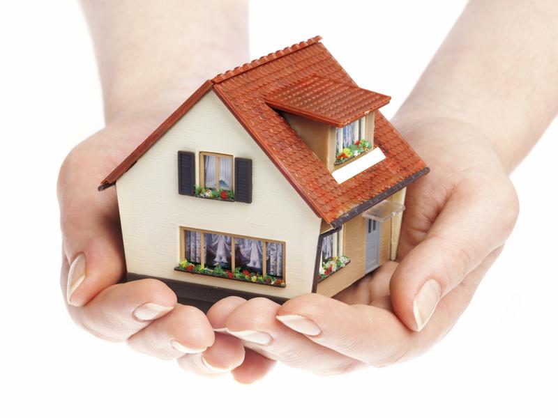 Giay to ve quyen su dung dat - Tìm hiểu về hợp đồng mua bán nhà ở hình thành trong tương lai