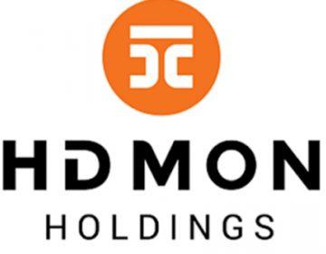 HD Mon Holdings la cai ten khong con may xa la khi nhac den nhung ong lon dang lam mua lam gio tren thi truong bat dong san 360x280 - Trang chủ