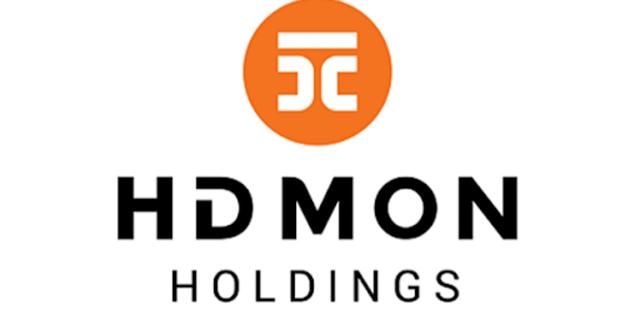 HD Mon Holdings la cai ten khong con may xa la khi nhac den nhung ong lon dang lam mua lam gio tren thi truong bat dong san - Tập đoàn HD Mon Holdings