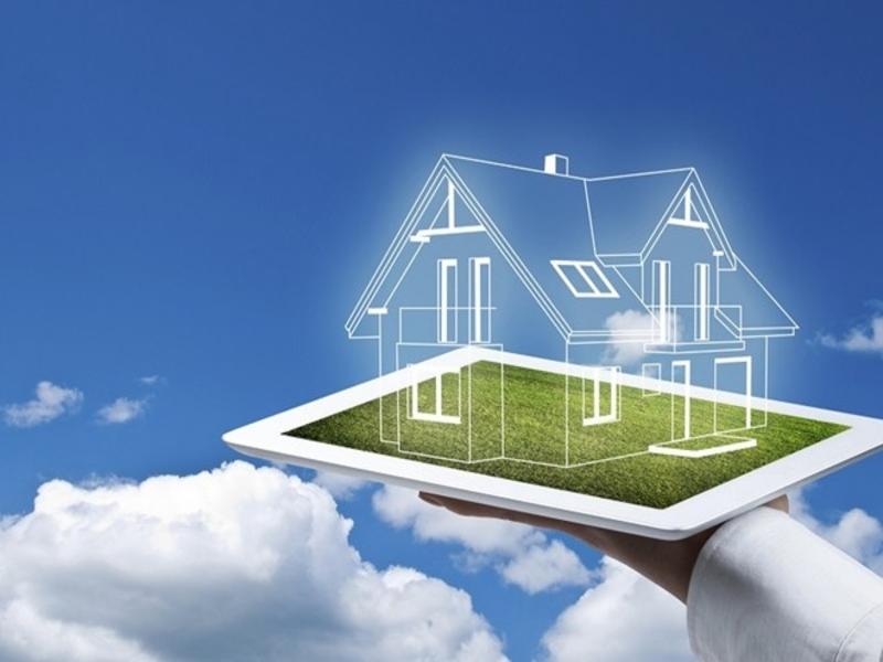Hop dong mua ban nha o hinh thanh trong tuong lai - Tìm hiểu về hợp đồng mua bán nhà ở hình thành trong tương lai