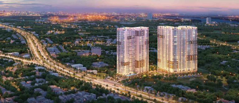 Mat-bang-Opal-Boulevard-Pham-Van-Dong-gom-2-block-cao-35-tang