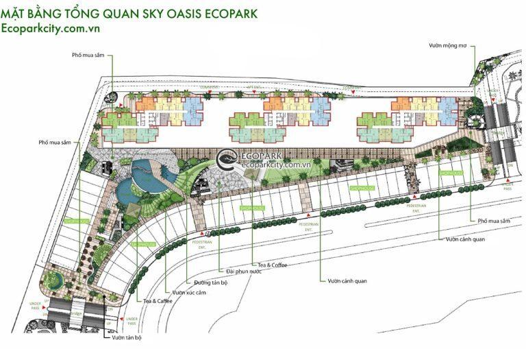 Mat-bang-tong-the-du-an-Sky-Oasis-Ecopark