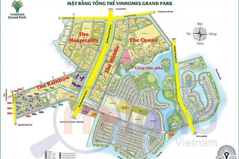 Mat-bang-tong-the-khu-do-thi-Vinhomes-Grand-Park