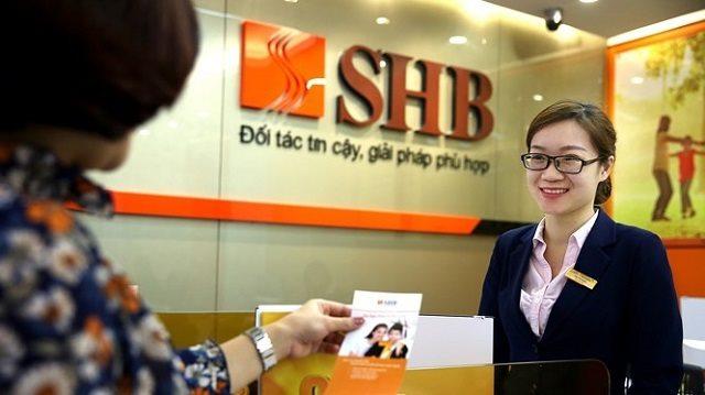 Ngan hang SHB ho tro khach hang vay von mua can ho - Thăng Long Capital