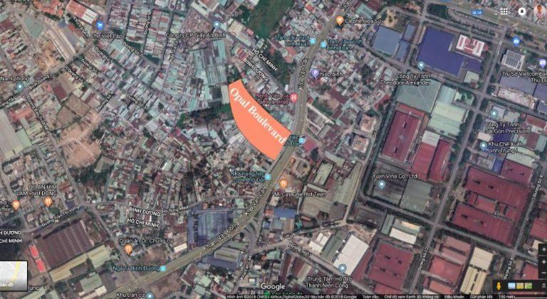 Opal-Boulevard-Dat-Xanh-la-noi-giao-thong-chien-luoc-cua-vung-kinh-te-tam-giac-vang-la-Binh-Duong-TP-Ho-Chi-Minh-va-Dong-Nai