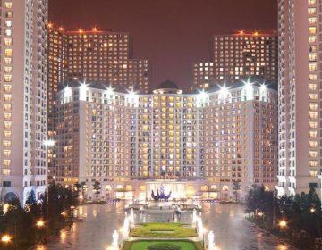 Royal City thanh pho Chau Au uy nghi trang le giua long Ha Noi 1 360x280 - ROYAL CITY VINCOM MEGA MALL