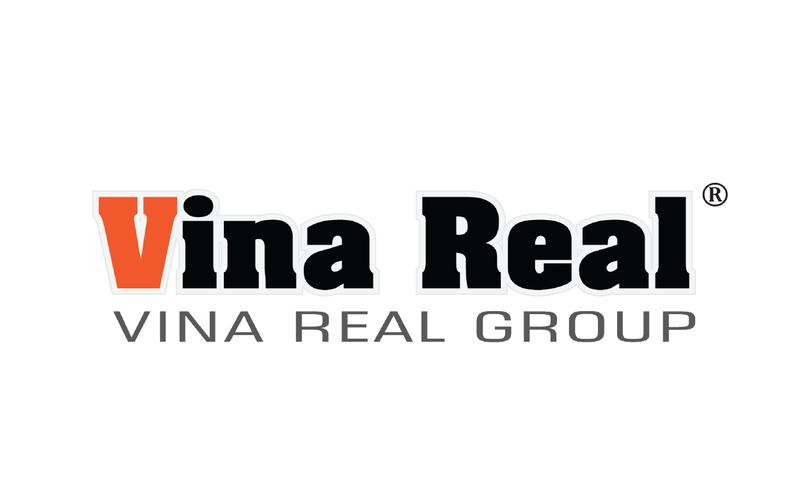 San giao dich Vina Real - Bạn đã biết sàn giao dịch bất động sản tiếng anh là gì chưa?