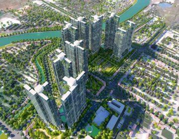 Sunshine City Saigon quan 7 duoc xay dung o mot trong nhung khu vuc sam uat nhat Sai Gon 360x280 - SUNSHINE CITY