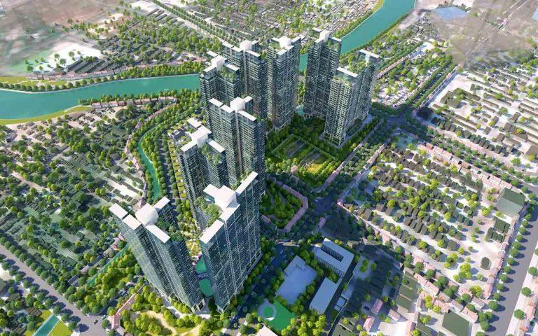 Sunshine-City-Saigon-quan-7-duoc-xay-dung-o-mot-trong-nhung-khu-vuc-sam-uat-nhat-Sai-Gon