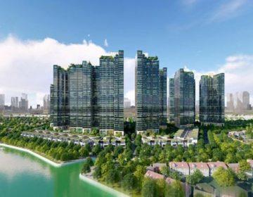Tai Sunshine City Sai Gon quan 7 ban duoc tan huong cuoc song xa hoa dang cap voi nhung dich vu tien ich vo cung hoan hao 360x280 - SUNSHINE CITY