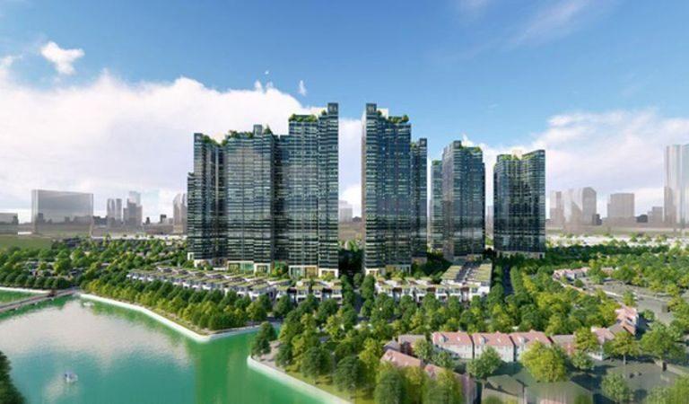 Tai-Sunshine-City-Sai-Gon-quan-7-ban-duoc-tan-huong-cuoc-song-xa-hoa-dang-cap-voi-nhung-dich-vu-tien-ich-vo-cung-hoan-hao