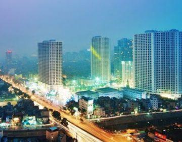 Vincom da the hien duoc tam nhin xa khi chon Royal City dia chi Nguyen Trai 1 360x280 - ROYAL CITY VINCOM MEGA MALL