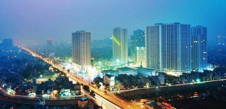 Vincom-da-the-hien-duoc-tam-nhin-xa-khi-chon-Royal-City-dia-chi-Nguyen-Trai