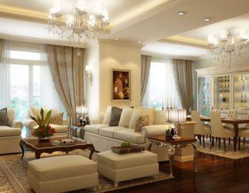 cuoc song tai can ho Royal City nhu cac Hoang gia Chau Au 1 360x280 - ROYAL CITY VINCOM MEGA MALL