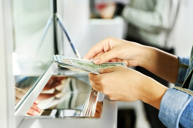 dieu kien vay mua nha tai ngan hang 1 - Lãi suất vay mua nhà của ngân hàng nào thấp nhất hiện nay?
