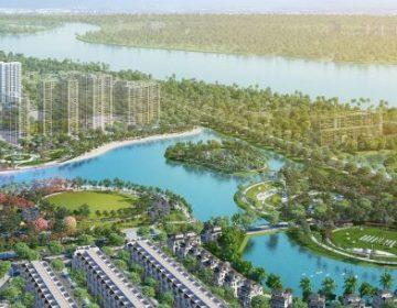 i 360x280 - Vinhomes Grand Park Quận 9   Tiến Độ & Giá Bán Mới Nhất 2021