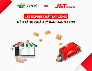 j t express tro thanh thuong hieu chuyen phat nhanh noi tieng hang dau tai indonesia 360x280 - Trang chủ