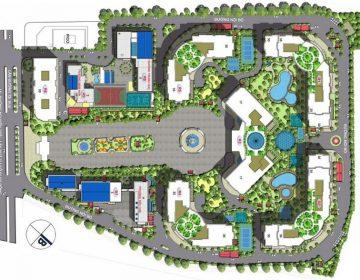 mat bang tong the vinhomes royal city 1 360x280 - ROYAL CITY VINCOM MEGA MALL