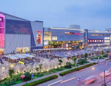Aeon ha dong 360x280 - FLC ĐẠI MỖ (FLC GARDEN CITY)
