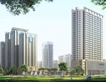 Du An FLC Dai Mo FLC Garden City Co Dang Dau Tu 360x280 - LOUIS CITY HOÀNG MAI
